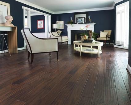 Carpet Flooring Hardwood Laminate Rubber Flooring Crump Flooring